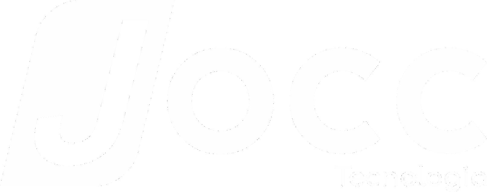 Logo Jocc